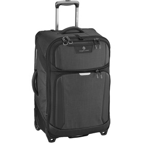 Eagle Creek Tarmac 29 Travel Luggage grey/black